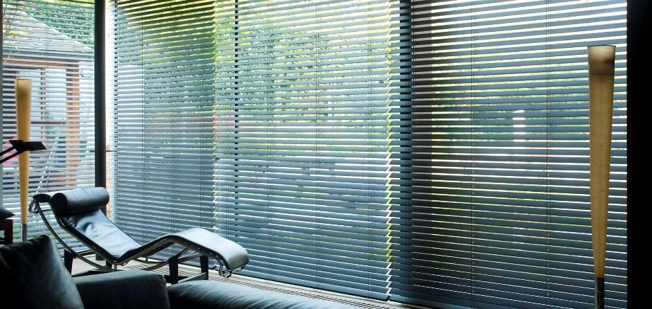 store v nitien sur mesures de store v nitien store bandes horizontales tournai ath leuze. Black Bedroom Furniture Sets. Home Design Ideas